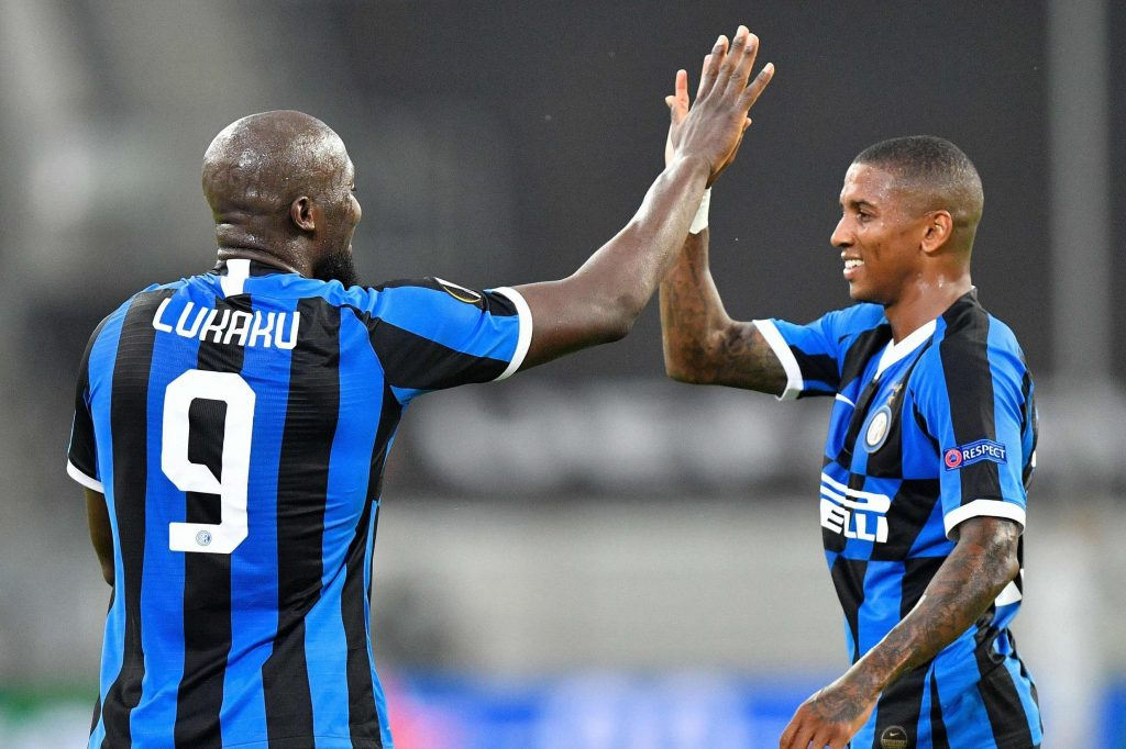 Soi kèo Inter vs Shakhtar Donetsk, 02h00 ngày 18/8, Europa League